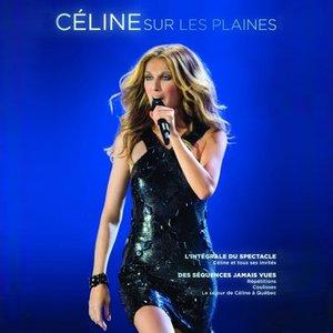 Imagen de 'Céline Sur Les Plaines'