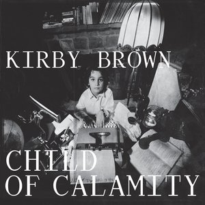 Image for 'Child Of Calamity'