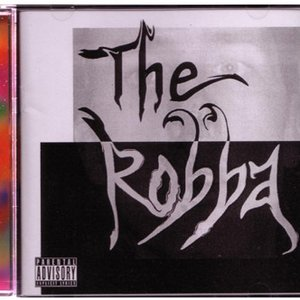 Image for 'The Robba Self Titled Album 2008'