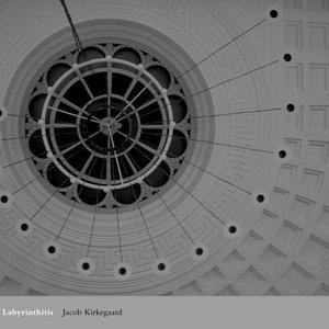Image for 'Labyrinthitis'