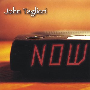 Image for 'NOW'