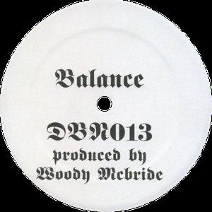 Image for 'Balance'