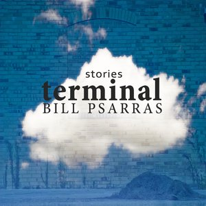 Image for 'Terminal Stories'
