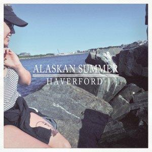 Image for 'Alaskan Summer'