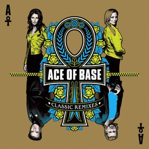 Image for 'Ace of Base: Classic Remixes (Bonus Track Edition)'