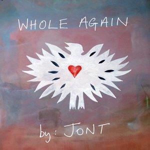 Bild für 'Whole Again'