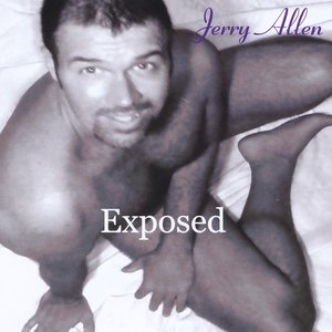 Image for 'Exposed'