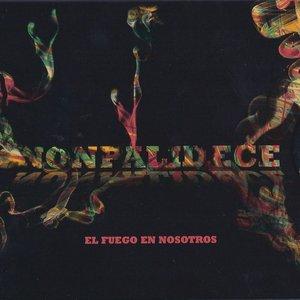 Image for 'El Fuego En Nosotros'