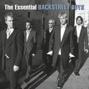 Imagen de 'The Essential Backstreet Boys'