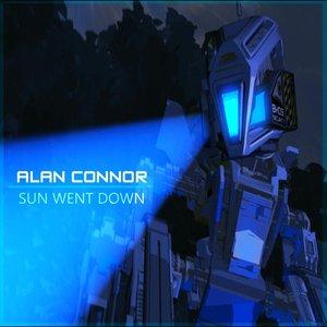 Image for 'Sun Went Down (Beltek Remix)'