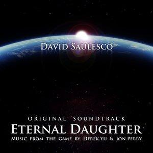 Imagem de 'Eternal Daughter Original Soundtrack'