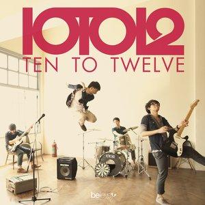 Image for 'Ten To Twelve'