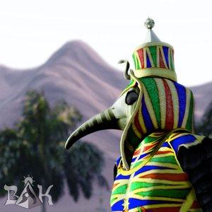 Image for 'Bak'