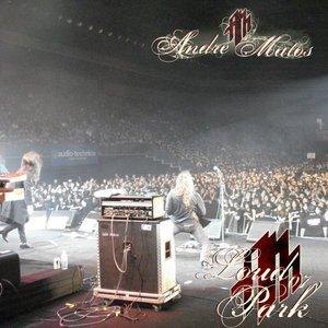 Imagem de 'LOUD PARK 07 at Big Rock Stage'