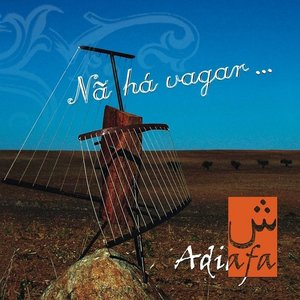 Bild für 'Nã Há Vagar...'