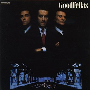 Image for 'Goodfellas'