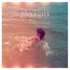 Image for 'Physeos'