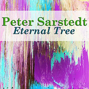 Image for 'Eternal Tree'