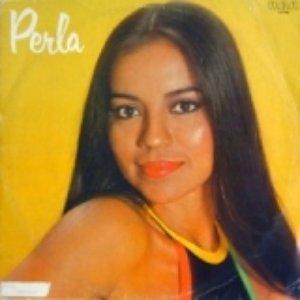 Image for 'Perla'