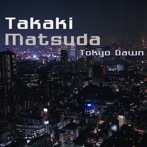 Bild für 'Tokyo Dawn'