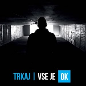 Image for 'Vse Je OK'