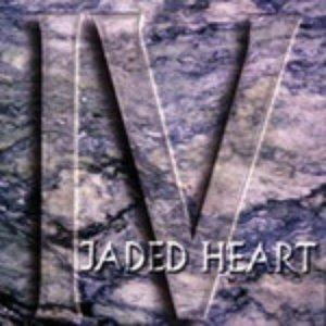 Bild für 'IV'