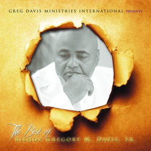 Image for 'The Best of Greg M Davis'