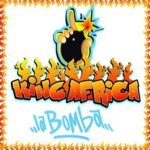 Imagen de 'La Bomba'