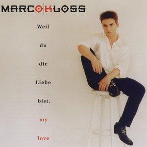 Image for 'Weil Du Die Liebe Bist, My Love'