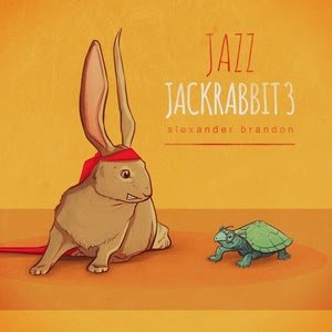 Image for 'Jazz Jackrabbit 3'