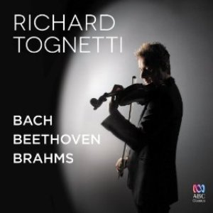 Image for 'Bach – Beethoven – Brahms'