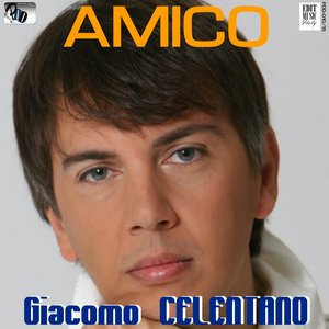 Image for 'Amico'