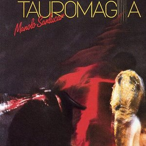 Image for 'Tauromagia'
