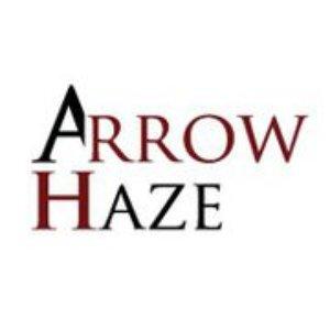 Zdjęcia dla 'Arrow Haze'