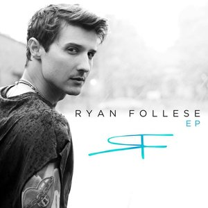 Image for 'Ryan Follese EP'