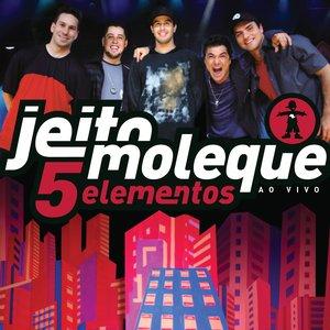 Bild für '5 Elementos'