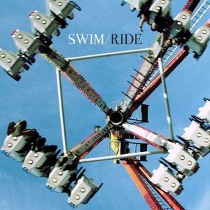 Image for 'Ride - Single'