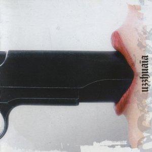 Image for 'La Cuenta Atrás'