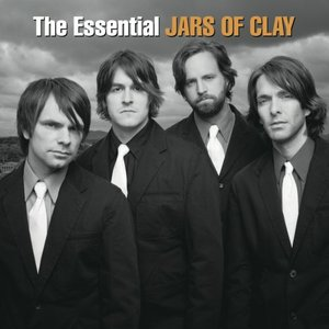 Image for 'The Essential Jars Of Clay'