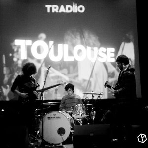 Image for 'Toulouse'