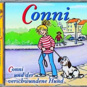 Bild für 'Conni und der verschwundene Hund'