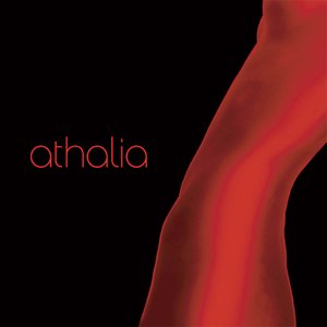 Bild för 'Athalia'