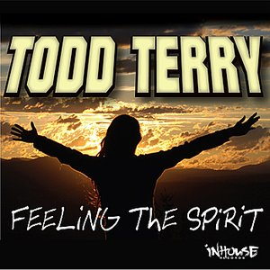 Image for 'Feeling The Spirit (Tee's InHouse Mix)'