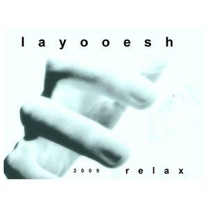 Bild för 'layooesh'