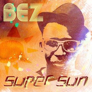 Image for 'Super Sun'