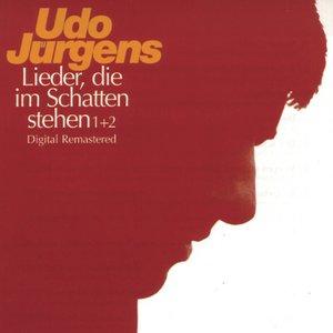 Image for 'Der Schuft'