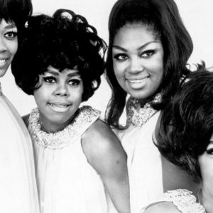 Image pour 'Shirley & the Shirelles'