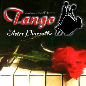 Image for 'Tango'