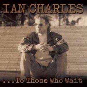 Imagem de '...To Those Who Wait'