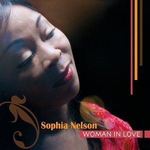 Imagem de 'Woman In Love'